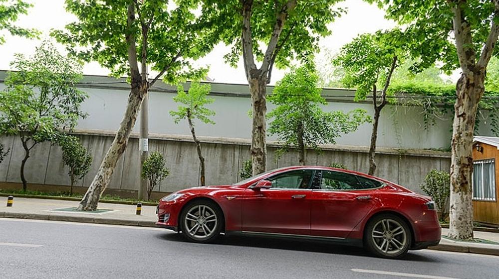 最高可享补贴6.3万元!深圳市新能源汽车促消费政策延续半年